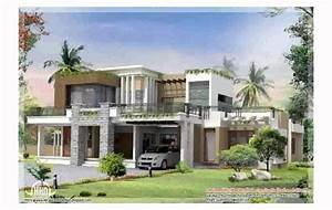 Floor Plan : House Plans Small Contemporary Designs Modern ...