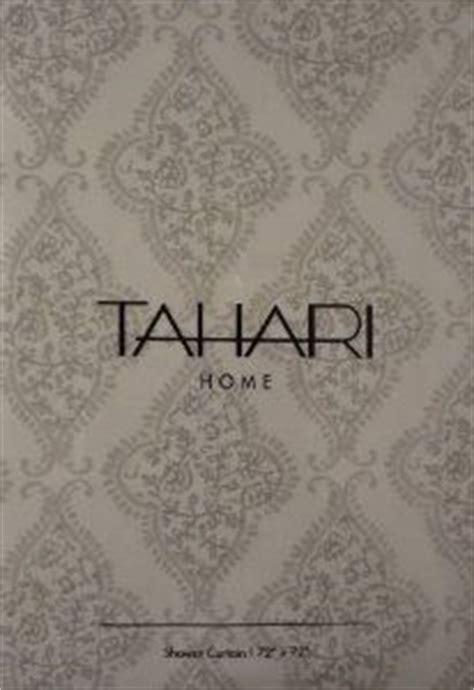 tahari home table ls tahari home ls for makeup table home decor