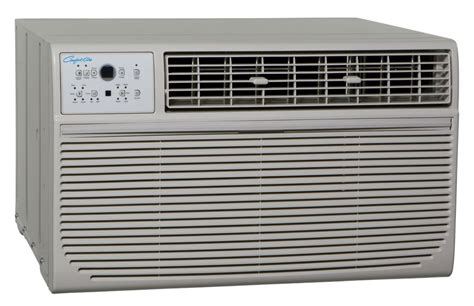 comfort aire climatiseur mural 12000 btu avec t 233 l 233 commande