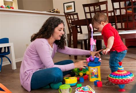 early childhood intervention tandem speech therapy 404 | 13