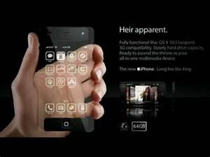 iphone 5 release date news and review youtube With iphone 5 release date draws near