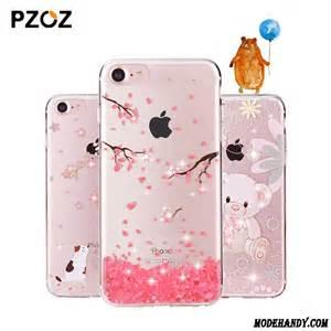 handy hã llen selbst designen billige hülle für iphone 7 leder metall gemalt silikon