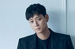 """Kang Dong Won In Talks To Star In Sequel For """"Train To ..."""