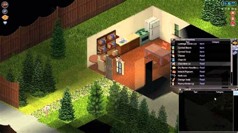 silvers project zomboid lets play part  youtube