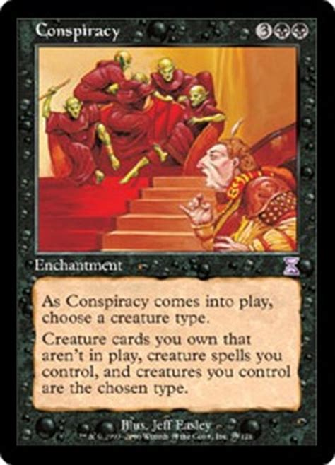 Stuffy Doll Edh Deck by The Fallacy Of Infinite Combos Commander Edh The