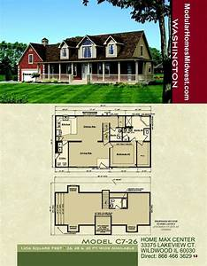 17 Best images about Modular Home Designs on Pinterest ...