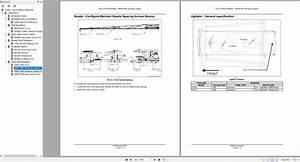 Samsung Clx 6220fx Service Manual Pdf  Kostenlose
