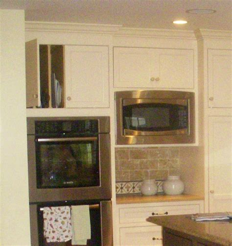cabinet depth microwave oven 100 kitchen oven cabinets rustic hickory kitchen