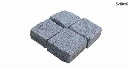 Granite Types Cobbles Kent Type Portugal Grey