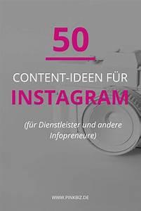 Instagram Bilder Ideen : die besten 25 instagram foto ideen ideen auf pinterest instagram ideen instagram bildideen ~ Frokenaadalensverden.com Haus und Dekorationen