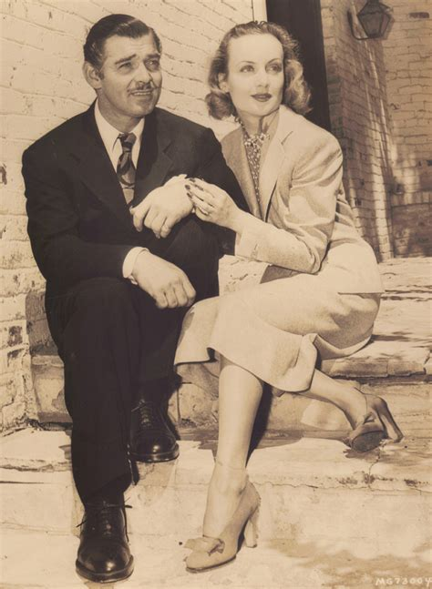 clark gable carole lombard wedding get your kicks in kingman this august carole co