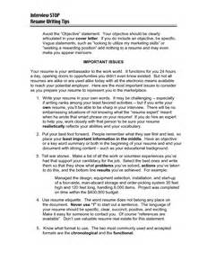 Great Resume Phrases by Wording For Resume Objectives Marine Consultant Cover Letter