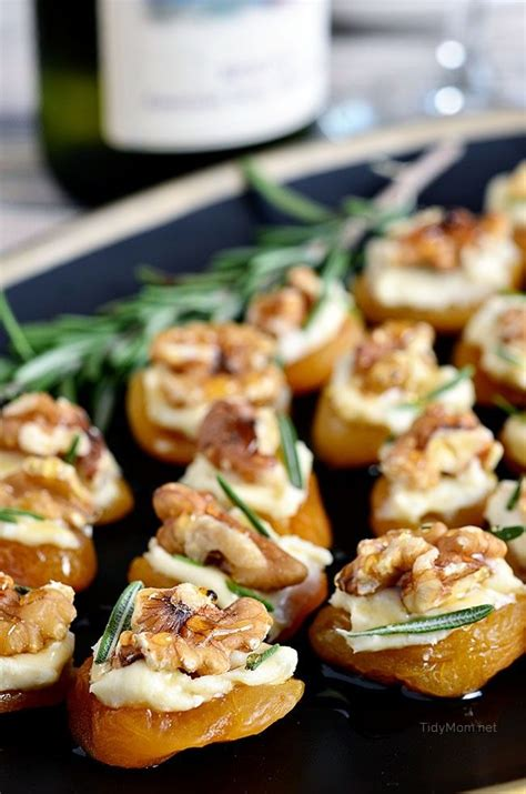 simple canapes best 25 hors d 39 oeuvres ideas on wedding hors