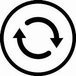 Alteration Icon Svg Onlinewebfonts