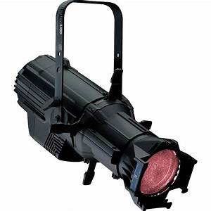 Etc Source Four Led Studio Hd Light Engine Body And 7460a1021