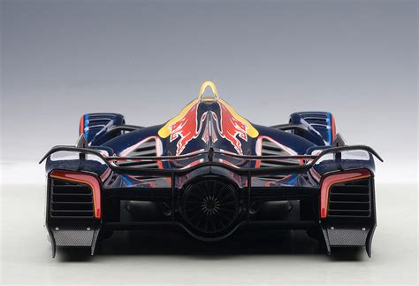 red bull  fan car   life   form