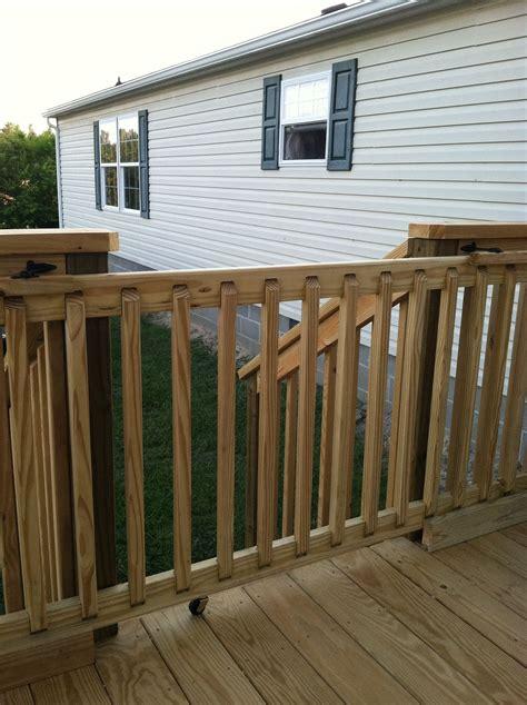 sliding gate  deck  images deck gate porch