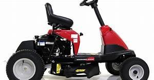 Tondeuse Petite Surface : oojardin quel tracteur tondeuse autoport pour mon jardin ~ Premium-room.com Idées de Décoration