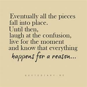 Confusion quotes | Fav Images - Amazing Pictures
