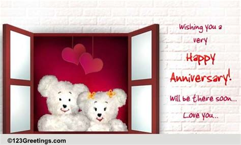missing  happy anniversary    ecards greeting cards