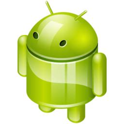 android icons cholowao blogs how to run android apps on computer