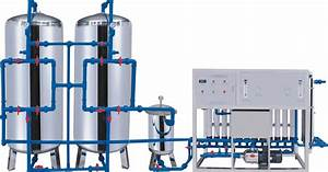 Focus Engineerrs   Best Chemical Dosing System, Water ...