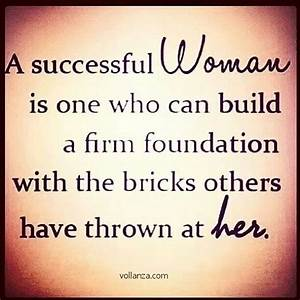 Beautiful Strong Women Quotes. QuotesGram