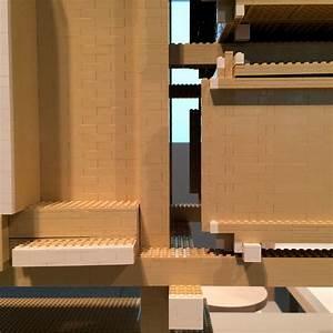 Alles Ist Designer : 43 bauhaus alles ist design exhibition forelements blog forelements ~ Orissabook.com Haus und Dekorationen