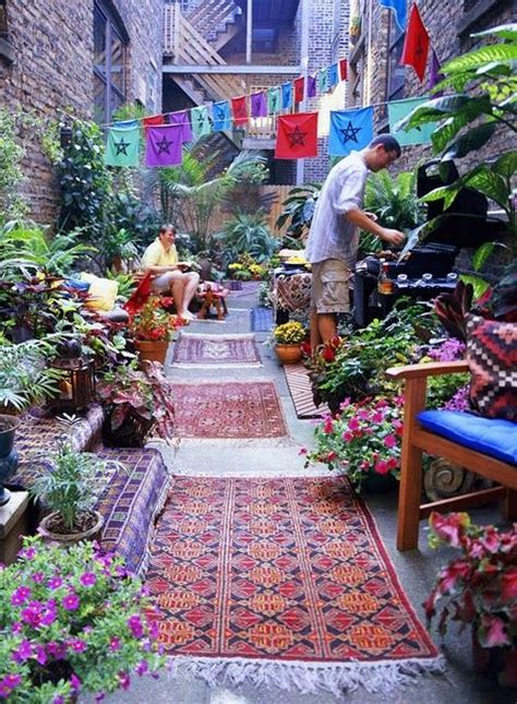 17 best images about prayer garden ideas on