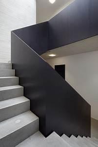 Geländer Für Treppe : die 25 besten ideen zu gel nder auf pinterest ~ Michelbontemps.com Haus und Dekorationen