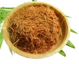 cat s claw benefits cat s claw herb benefits