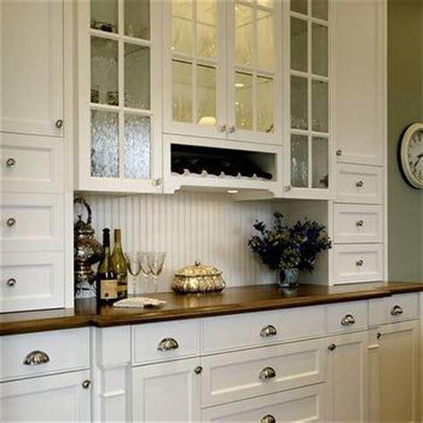 brushed nickel cabinet pulls kitchen with 12 shaker appliance panel bookshelf cabinets beadboard cabinet backsplash design ideas