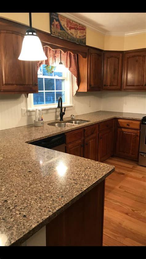bead board kitchens ideas  pinterest redoing kitchen cabinets kitchen island