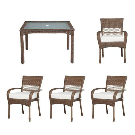 martha stewart patio chairs rooms interior design