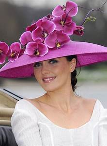 Fancy Hats For Women | Hats | Pinterest | For women ...