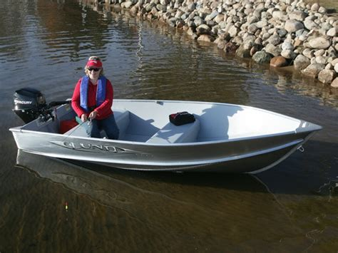 Fishing Boat Electronic City Phone Number by Dry Dock Boat Sales 2013 Lund Aluminum A 12 Tlr For Sale