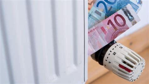 Umwaelzpumpe Stromfresser Austauschen by Stromfresser Im Dauerbetrieb Umw 228 Lzpumpe Austauschen