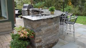 kitchen patio ideas 7 masonry patio ideas for your backyard