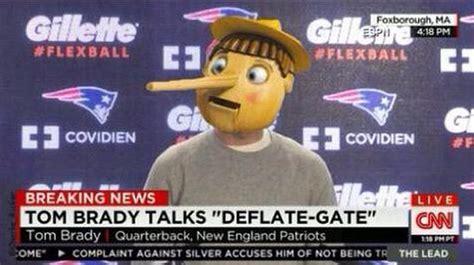 Tom Brady Meme - tom brady deflategate memes and broncos bad luck westword