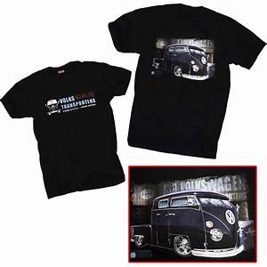 Vw T Shirts : vw t shirt volkswagen classic bulli t2 t3 t1 t4 t5 bus s xl ~ Jslefanu.com Haus und Dekorationen