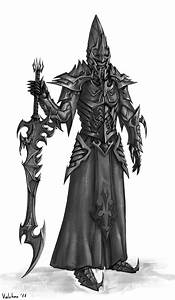 284 best images about Warhammer - Dark Elves on Pinterest ...