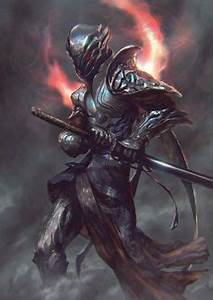 Awesome Armaments on Pinterest | Armors, Knight and Helmets