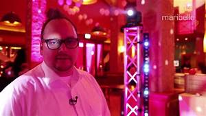 Cafe Del Sol Siegen : dj marco maribello silvester equipment setup 2016 cafe del sol siegen youtube ~ Eleganceandgraceweddings.com Haus und Dekorationen