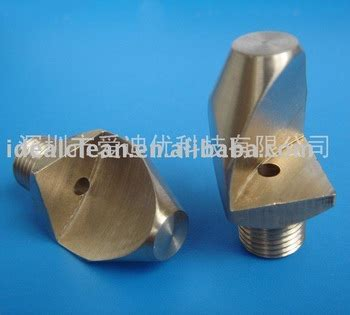 flat fan nozzle spray pattern v jet flat spray nozzle buy v jet flat spray nozzle vjet