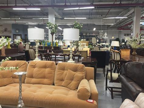 safavieh outlet safavieh warehouse store