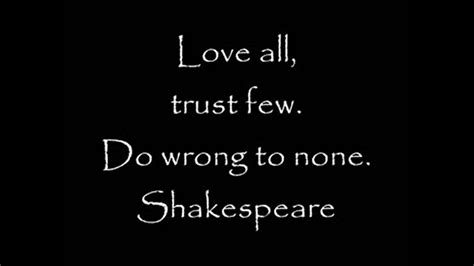 30 Amazing Trust Quotes And Sayings  Golfianm. Adventure Quotes Disney. Famous Quotes Eyes. Memorial Day Quotes Ronald Reagan. Zoran Music Quotes. Short Quotes Related To Love. Independence Day Quotes Goodreads. Sister Day Quotes. Humor Valentines Day Quotes