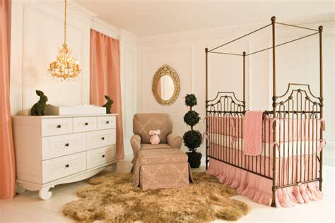 bratt decor crib gold bratt decor pin