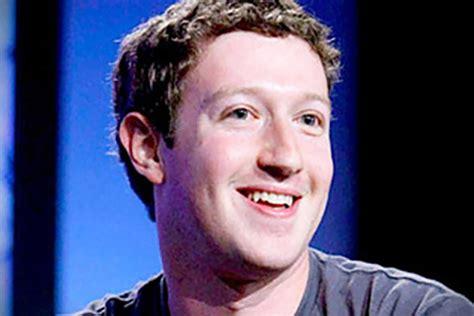 famous entrepreneur philanthropists