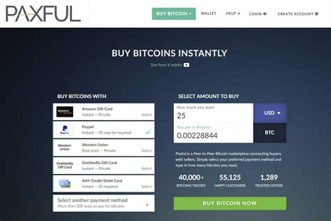 where can i purchase bitcoins how to buy bitcoin with paypal digital trends