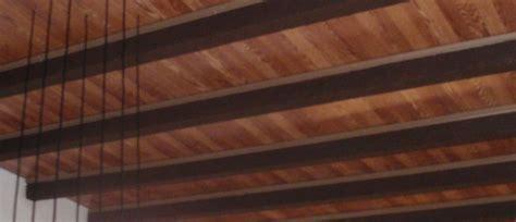 Laminate Flooring: Wood Laminate Flooring Walls